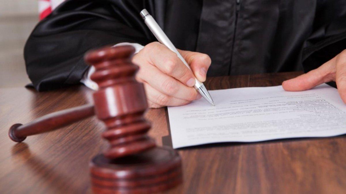 Адвокат в Могилеве. Административные дела