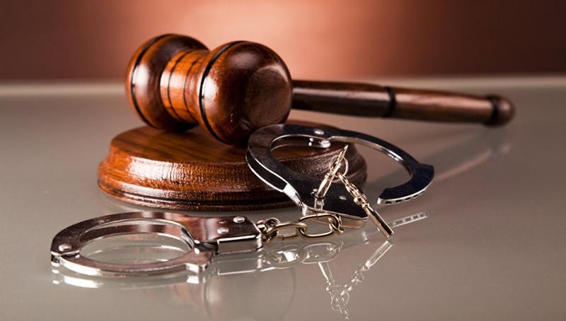 Aдвокат по уголовным делам