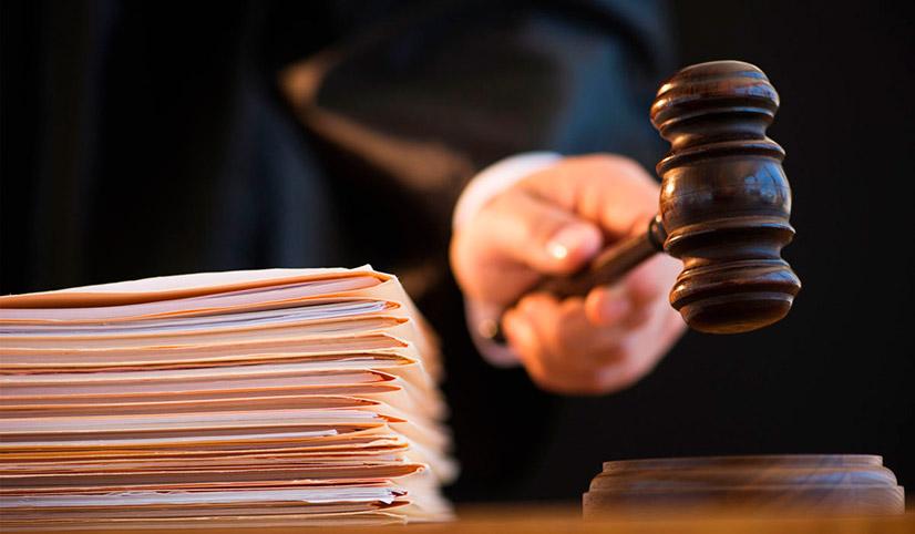 Адвокат в Могилеве. Гражданские дела